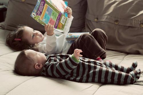 Niños-leyendo1-e1409269409751.jpg