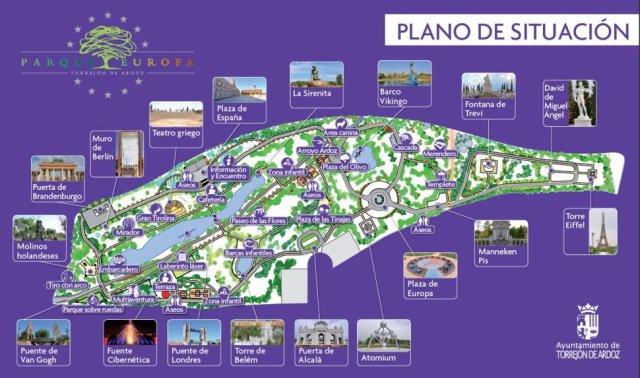 Plano-Parque-Europa-Torrejon-de-Ardoz.jpg