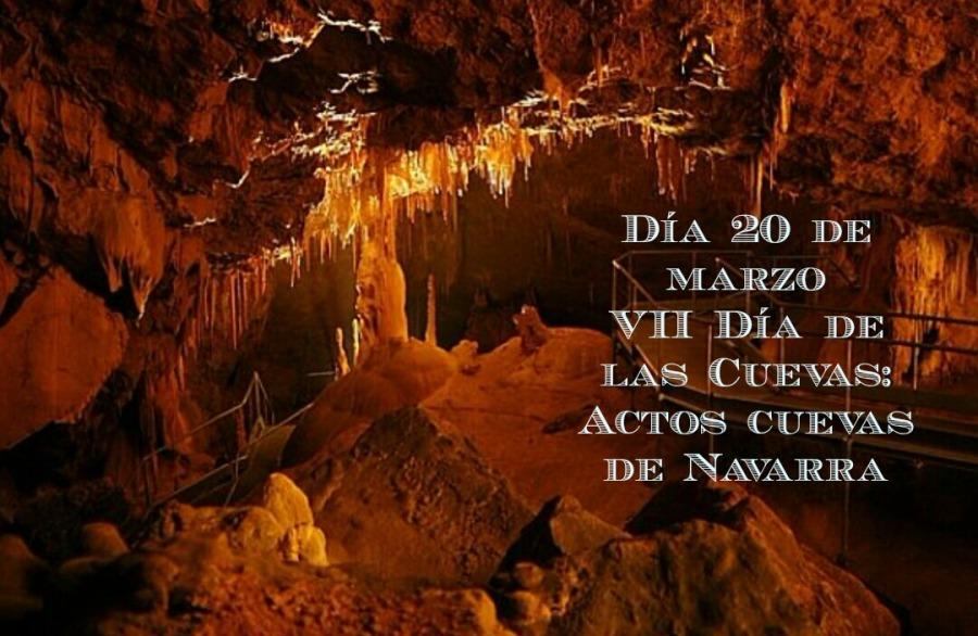 portada cuevas 2
