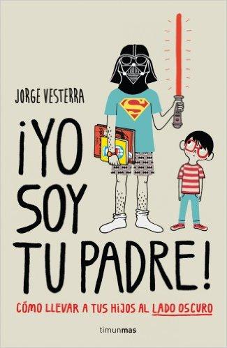 yo soy tu padre.jpg