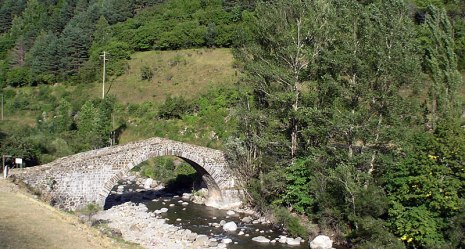 camino canfranc2
