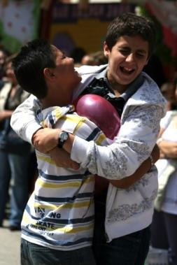 explota-globos blog dinamicasojuegos blogspot.jpg