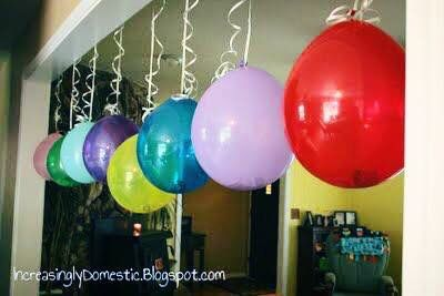 globos sorpresa.jpg
