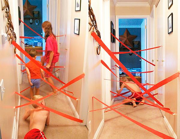 juegos-fiestas-infantiles-2.jpg