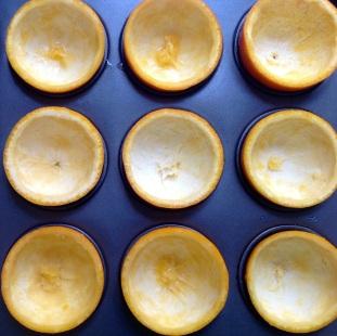 bandeja muffins.jpg