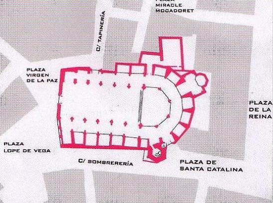 planta-iglesia-de-santa-catalina.jpg