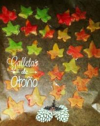 portada-galletas-hojas