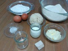 ingredientes-troodon