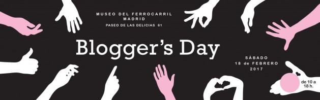 1-cabecera-bgday-1