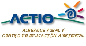 actio_albergue_rural