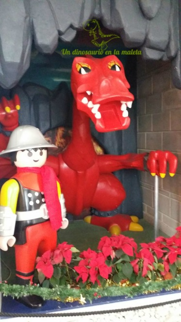 dragon-playmobil