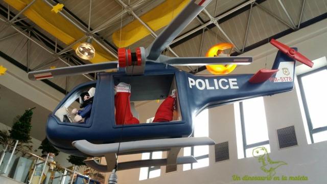 helicoptero-policia