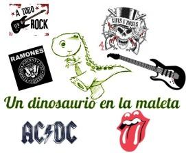 logodinorock