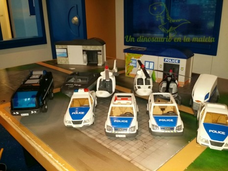 policia-playmobil-2