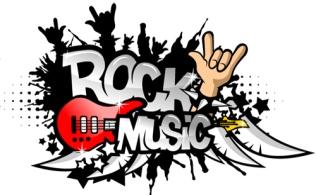 icone_musica_raw
