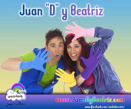 herencia_juand_y_beatriz