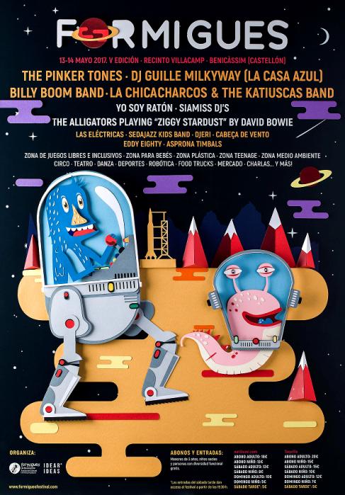 cartelformiguesfestival2017-xs