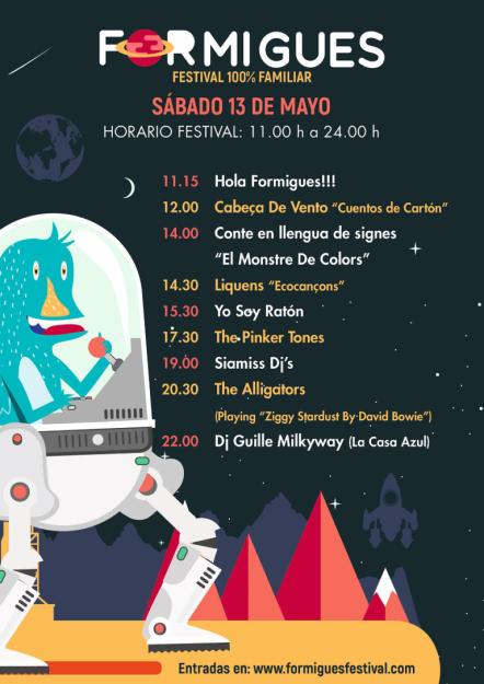 Formigues-Horarios-Sábado15-s-768x1087