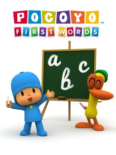Pocoyo First Words.jpg